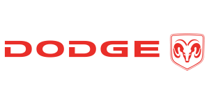 Dodge_logo-mediano