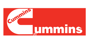 cummins_logo-mediano