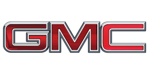 gmc_logo-mediano